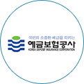 Korea Deposit Insurance Corporation ci