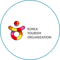 KOREA TOURISM ORGANIZATION ci